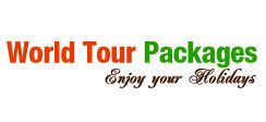 World Tour Packages